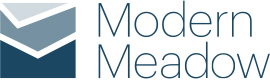 Modern Meadow Logo 1500.jpg