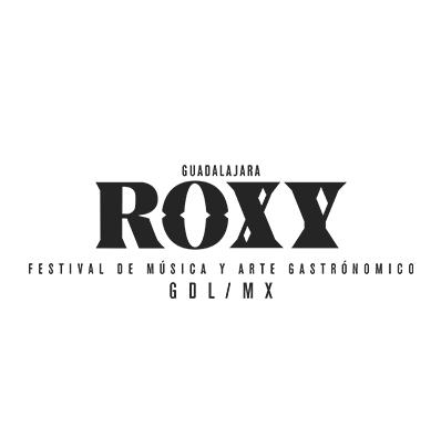 roxxy.png