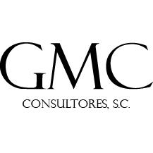 logo-gmc2.jpg