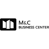 mc_businesscenter_logo01.jpg