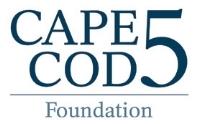 CC5-foundaiton-logo.jpg