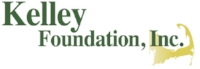 kelly-foundation-logo.jpg