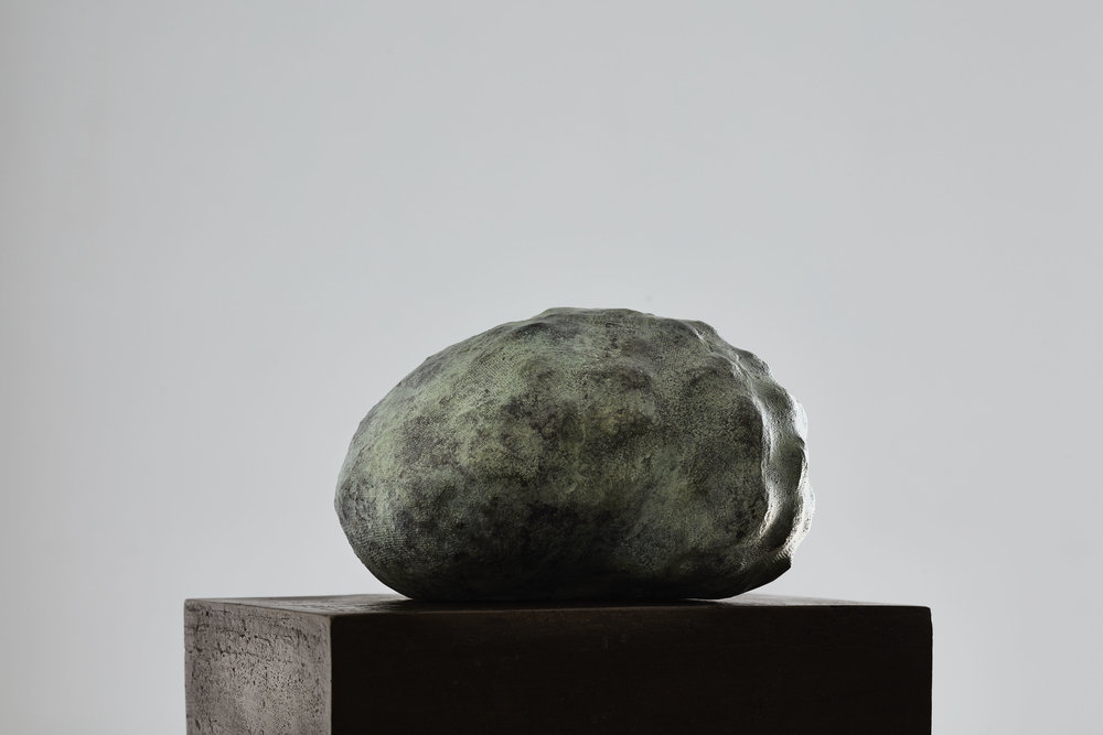 6.Bronse.jpg