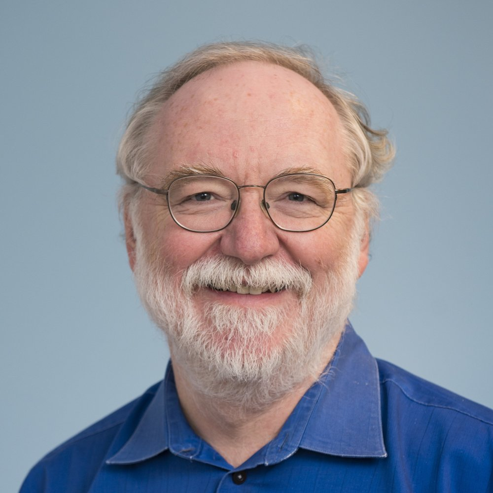 Sean Doyle - Software EngineeringLinkedin »