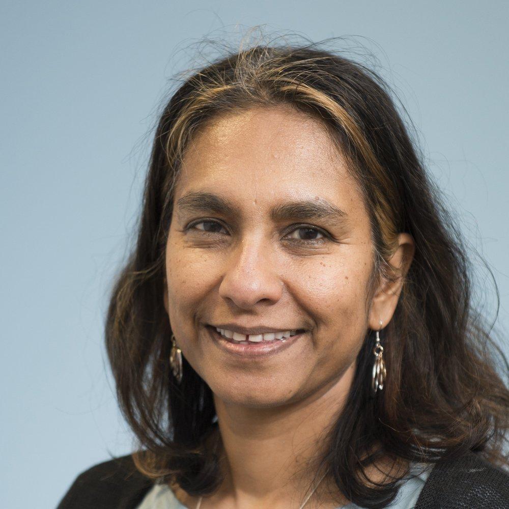 Jayashree Kalpathy-Cramer - Data Science and ResearchLinkedin »