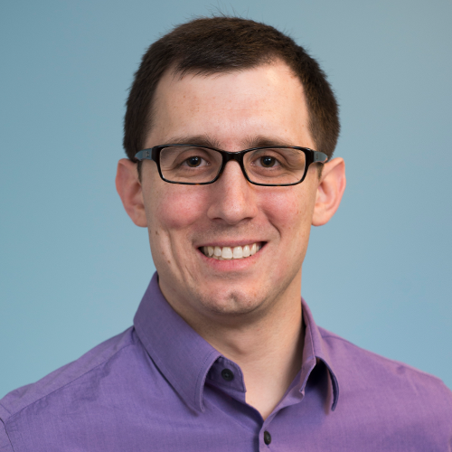 Neil Tenenholtz - Senior Data Scientist