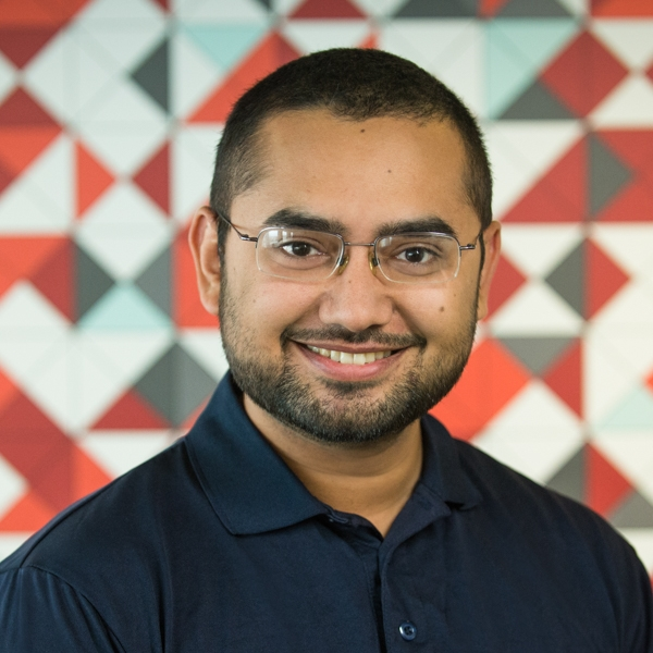 Mansoor Pervaiz - Platform DeveloperLinkedin »