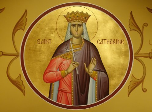 Saint Catherine.jpg