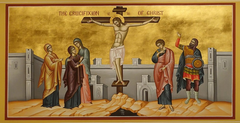 The Crucifixion of Christ.jpg