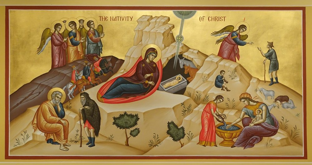 The Nativity of Christ.jpg
