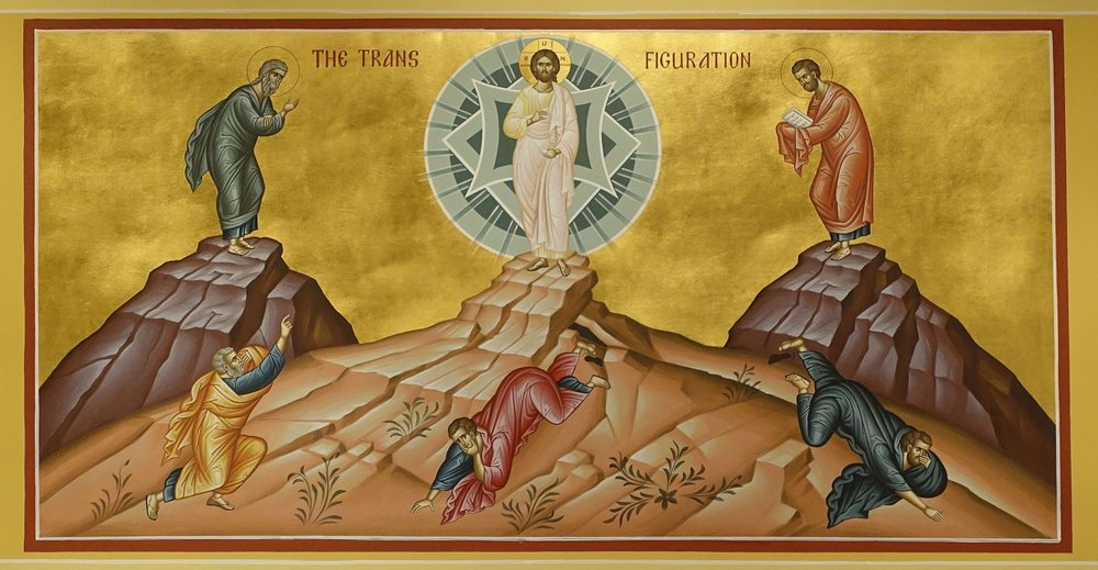 The Transfiguration.jpg