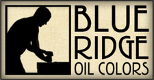 Blue Ridge Oils_web.jpg
