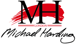 MH Logo_web.jpg