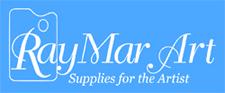 RayMar+Logo.jpg