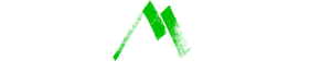 RMPAP Logo 2014 - Lt Green-White - FINAL_400px.png