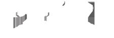 EasyL logo copy.png