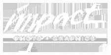 impact_logo_white.png