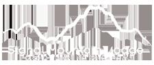 Sig_Mtn_Lodge_logo.png