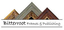 Bitterroot_Logo.png