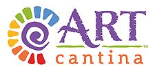ArtCantinaLOGO.png