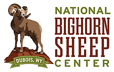 National Bighorn Sheep Center Logo.png