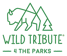 wildtribute-4theparks-logo.png