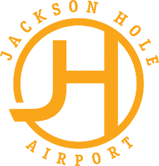 JacksonHoleAirport_Logo_Gold_with Text.png