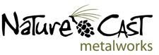nature cast logo.png