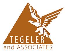 Tegeler Brown Logo.png