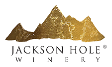 JHWinery_Logo_Texture_OnWhite.png