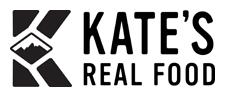 KRF_Logo_Black.png