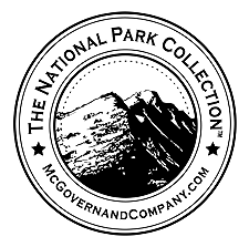 McGovern_Logo_NPC.png