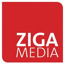 Ziga_logo.png