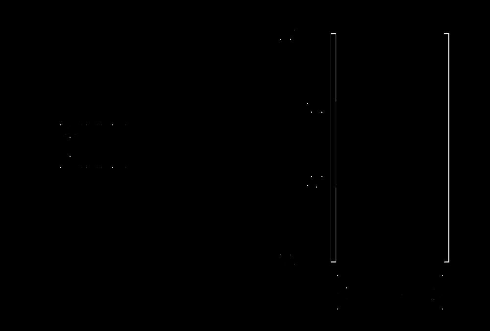 plastic-spools-diagram2.png