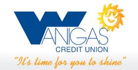 Wanigas Credit Union Logo.jpg