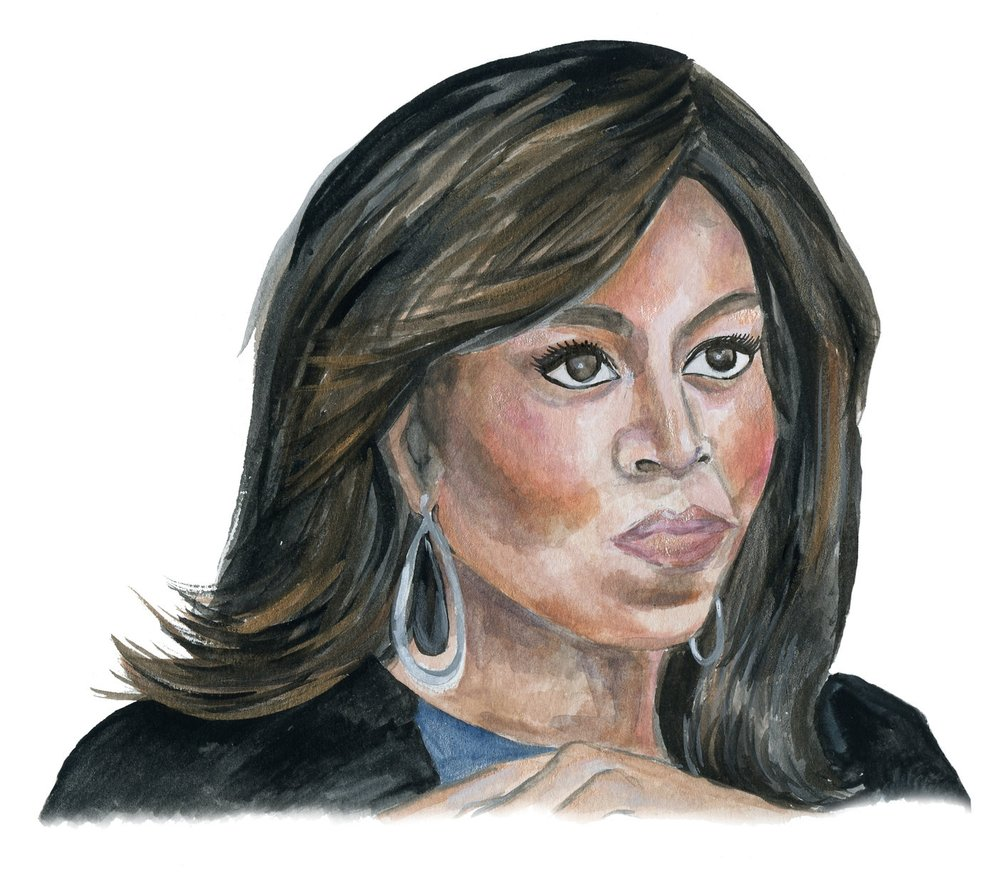 MichelleO084.jpg