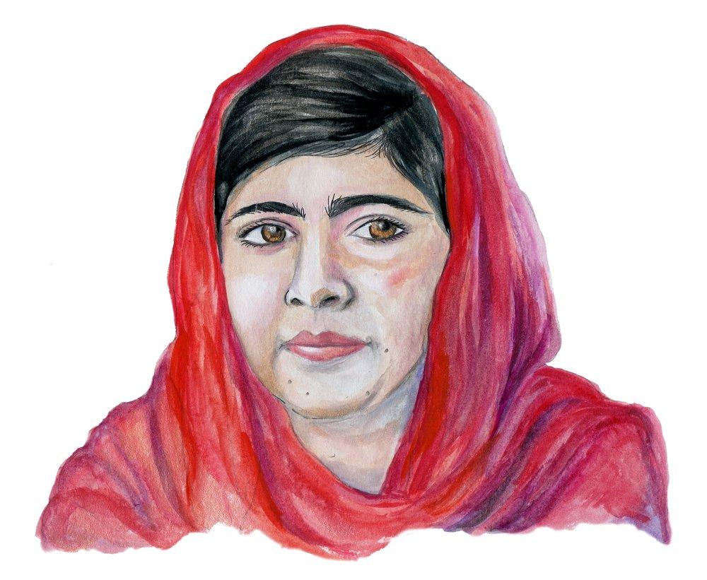 Malala082.jpg