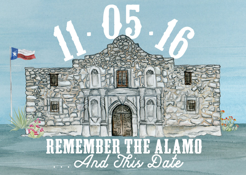 JPG 5 X 7 Verion RememberTheAlamo-Readyforprint.jpg