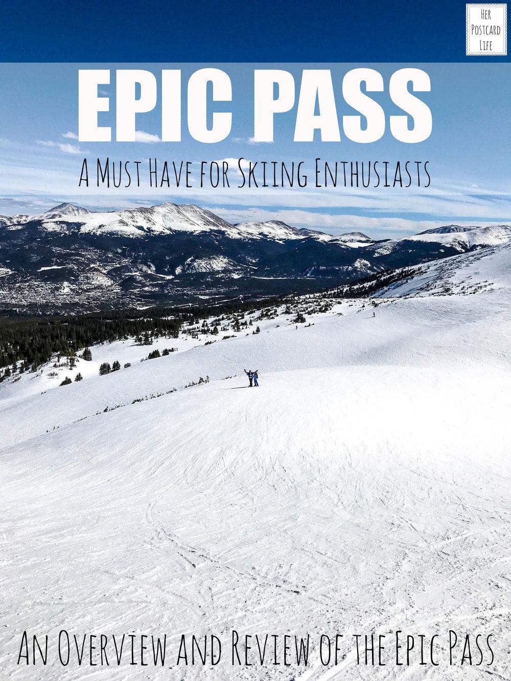 Epic Pass.jpg