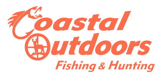 Coastal Outdoors Fishing & Hunting