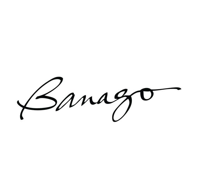 Banago-logo.png