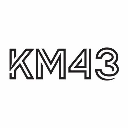 KM43_logo-01.jpeg