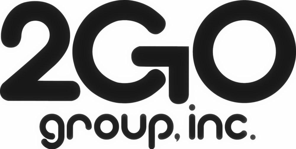 1200px-2GO_Group_Logo (1)-01.jpeg