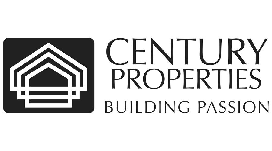 century-properties-logo-vector-02.jpeg