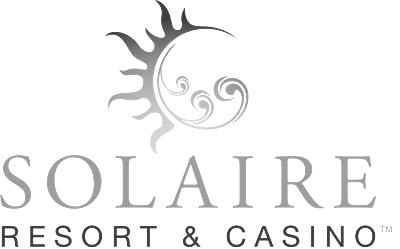 Solaire_Resort_logo-03.jpeg