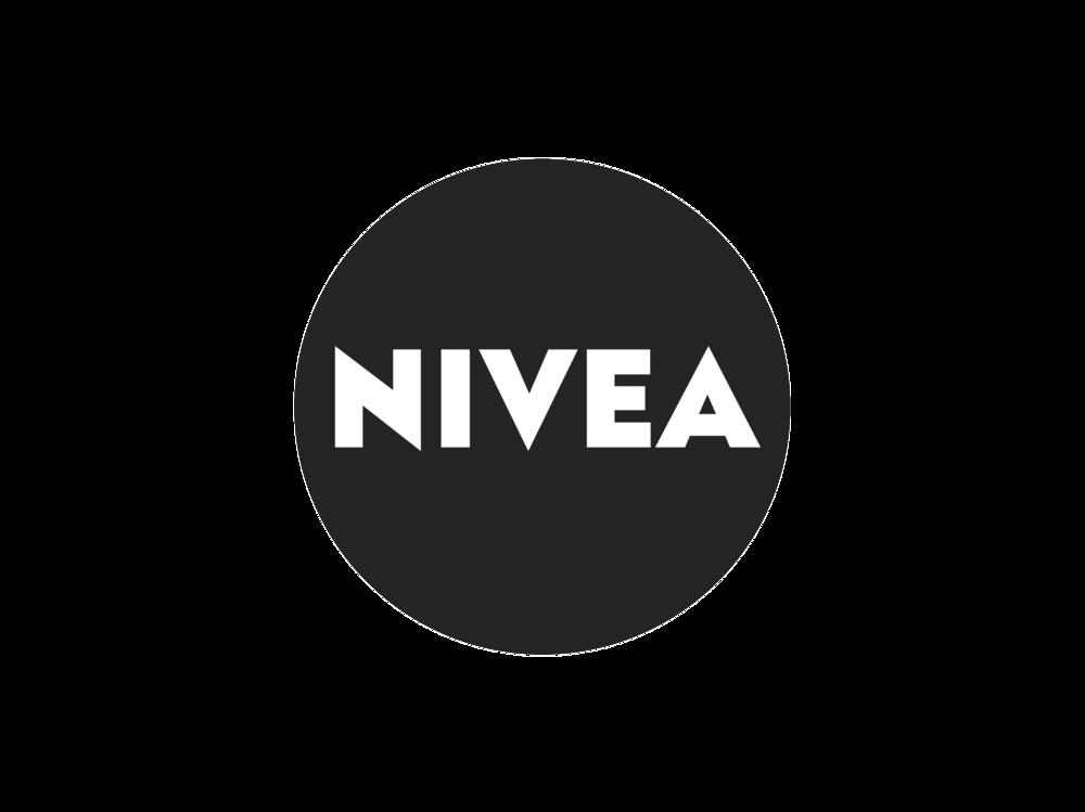 Nivea-logo22 - Copy.png