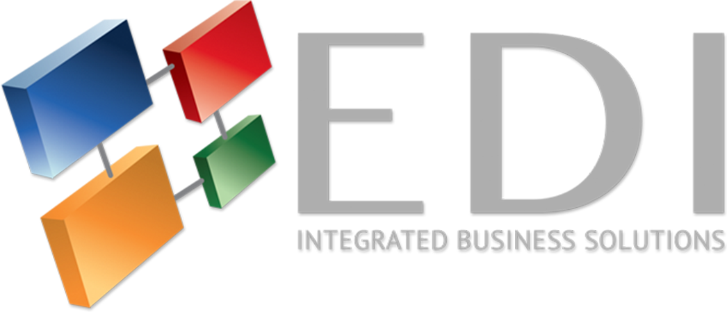 EDI Integrated Business Solutions