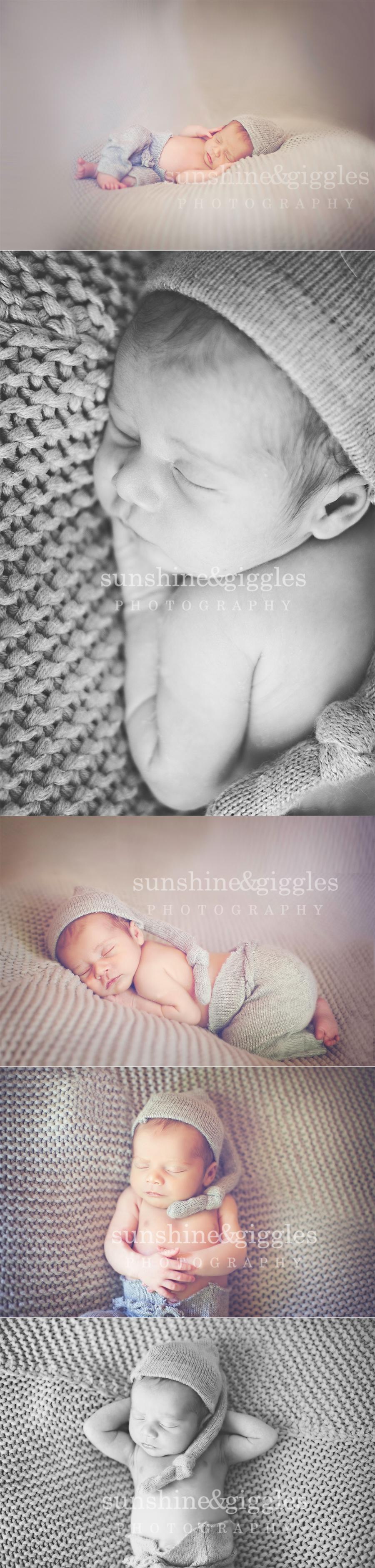 Central-New-Jersey-Newborn-Photographer1.jpg