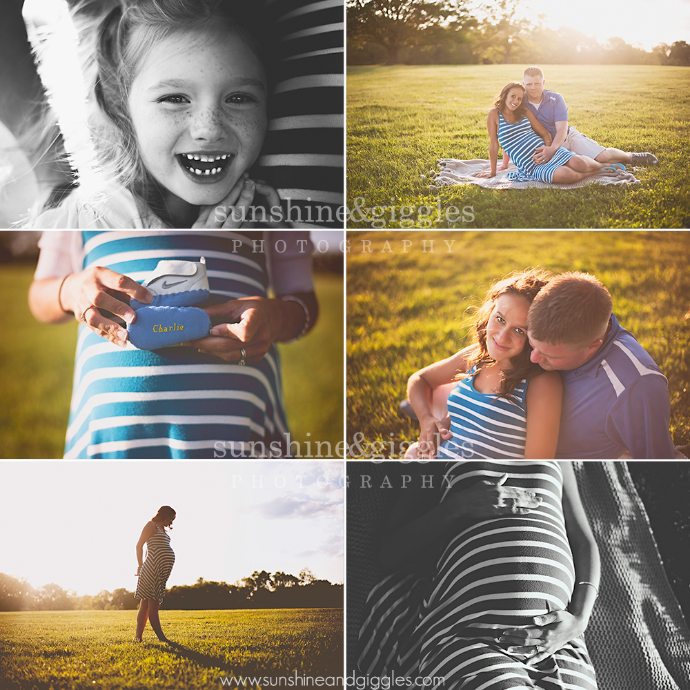maternity photographer central new jersey somerset franklin township