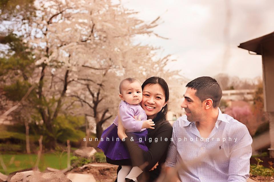 NJ Family photographer
